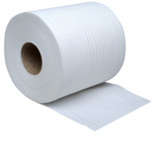 WHITE CENTREFEED 2PLY 150m