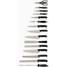 Chefs' Knives