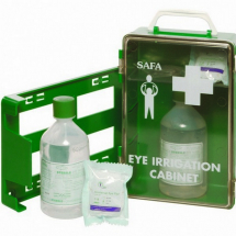 First Aid Refills & Accessories