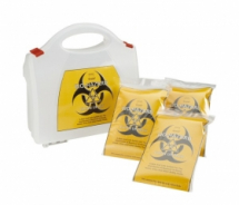 Biohazard Kits
