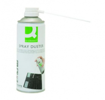 HFC-FREE AIR DUSTER 400ML
