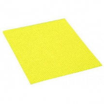 JANGRO PREMIUM BIOWIPE PLUS CLOTH - YELLOW X25