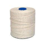 BUTCHERS STRING RAYON TWINE 300MTR