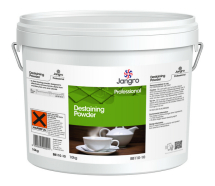 CROCKERY DESTAINER 10KGS BB110-10