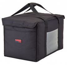 CAMBRO LARGE CAM GOBAG FOR 1/1 PANS