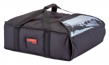 CAMBRO STANDARD PIZZA CAM GOBAG 2X16inch