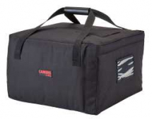 CAMBRO STANDARD PIZZA CAM GOBAG 5X18inch