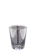 PLASTIC SHOT GLASS 5CL 2OZ