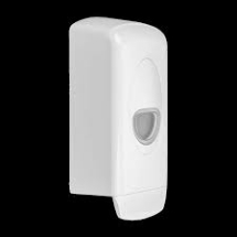 FOAM SOAP DISPENSER 1 LITRE BULK FILL
