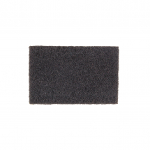 BLACK GRIDDLE SCOURING PADS