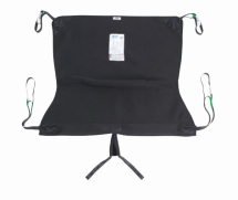 IN CHAIR HAMMOCK COMFORT SLING EXTRA LARGE