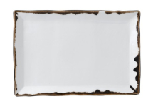 DUDSON HARVEST NATURAL RECTANGULAR TRAY 11.3X7.5inch