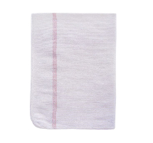HEAVY DUTY OVEN CLOTH 91 X 56CM