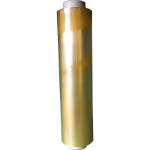 18inch CLINGFILM 450MM X 1000MTR