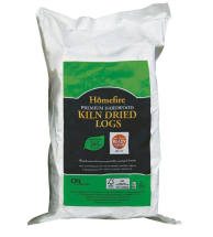 FSC KILN DRIED HARDWOOD 60LT