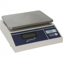 DIGITAL SCALES UP TO 6KG