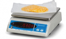 SALTER ELECTRONIC BENCH SCALES LED DISPLAY, TO 15KG