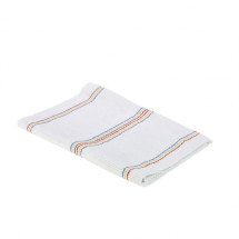 EXTRA LONG CATERING OVEN CLOTHS 35 X 100CM