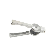 HEAVY DUTY ALLOY MEXICAN ELBOW LEMON SQUEEZER MEX