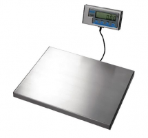 SALTER BENCH SCALES 60KF WS60