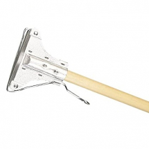 KENTUCKY HANDLE & FITTING WOODEN AND STEEL