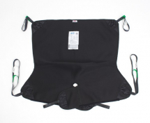 SPLIT LEG IN CHAIR HAMMOCK SLING LARGE