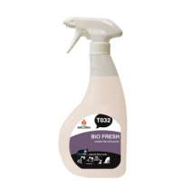 CARPET ODOUR NEUTRALISER BIO 750ML