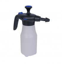1 LITRE HD PUMP UP SPRAYER WITH VITON SEALS