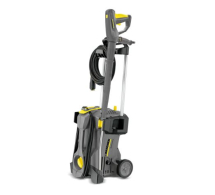 KARCHER PRESSURE WASHER HD COMPACT 5/11P 240V GB