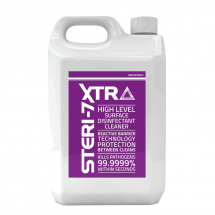 STERI-7 CONCENTRATE FOR GENERAL CLEANING 5LITRE