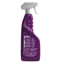 STERI-7 PROFESSIONAL SURFACE CLEANER 750ML