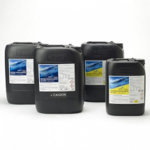 SODIUM HYPOCHLORITE LIQUID FORM 14 BY 15% 20LTR