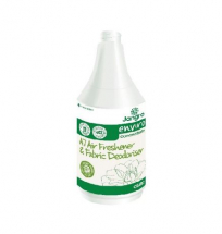 TRIGGER BOTTLE FOR ENVIRO A7 AIR FRESHENER CE480