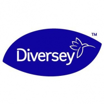 DIVERSEY TRIGGER BOTTLE FOR ROOM CARE R5 750ML X 5