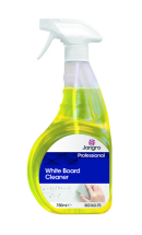 WHITE BOARD CLEANER 750ML
