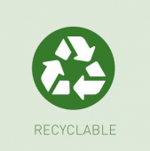 Image for Recyclable Products