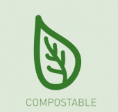 Image for Compostable Products