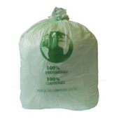 Image for Refuse Sacks and Liners