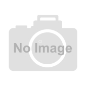 Image for Genware
