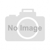 Image for Amefa