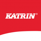 Image for Katrin system