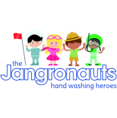 Image for The Jangronauts