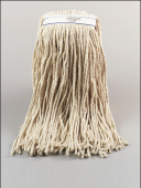 Image for Kentucky mops and handles