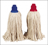 Image for Standard mops and handles