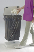 Image for Refuse bags and bin liners
