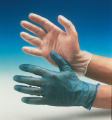 Image for Hand protection