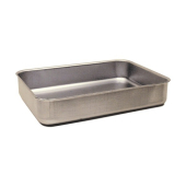 Image for Roasting pans