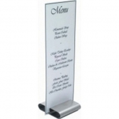 Image for Menu holders