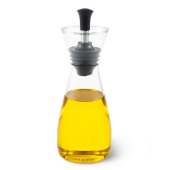 Image for Pourers