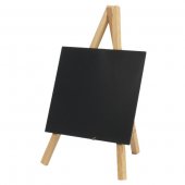 Image for Blackboards and display easels
